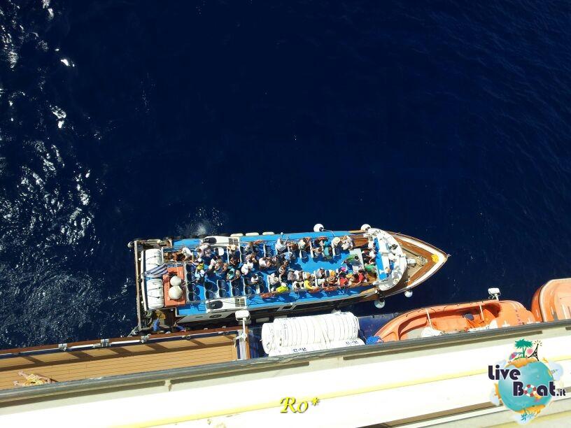 2014/07/10 Santorini Reflection-18celebrity-reflection-santorini-liveboat-crociere-jpg