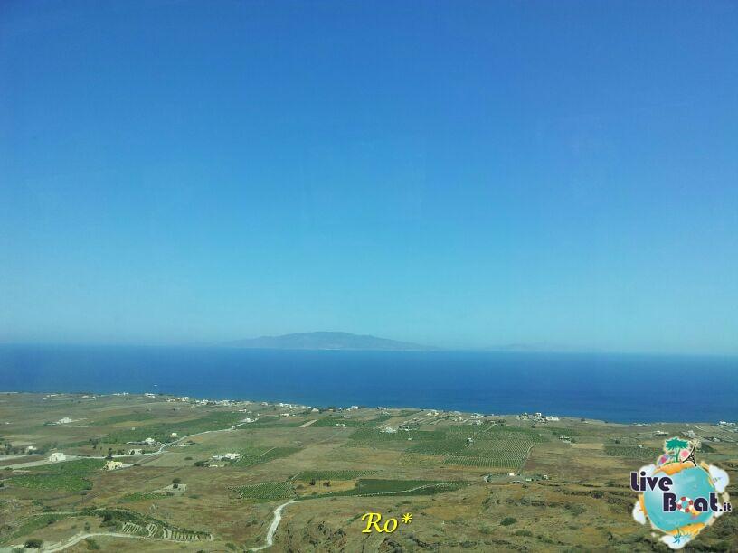 2014/07/10 Santorini Reflection-11celebrity-reflection-santorini-liveboat-crociere-jpg