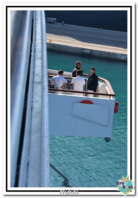 """Costa Classica """"Terre Sacre e Isole nel blu"""" 30/09-07/10/12-corf-_liveboat_8-jpg"""