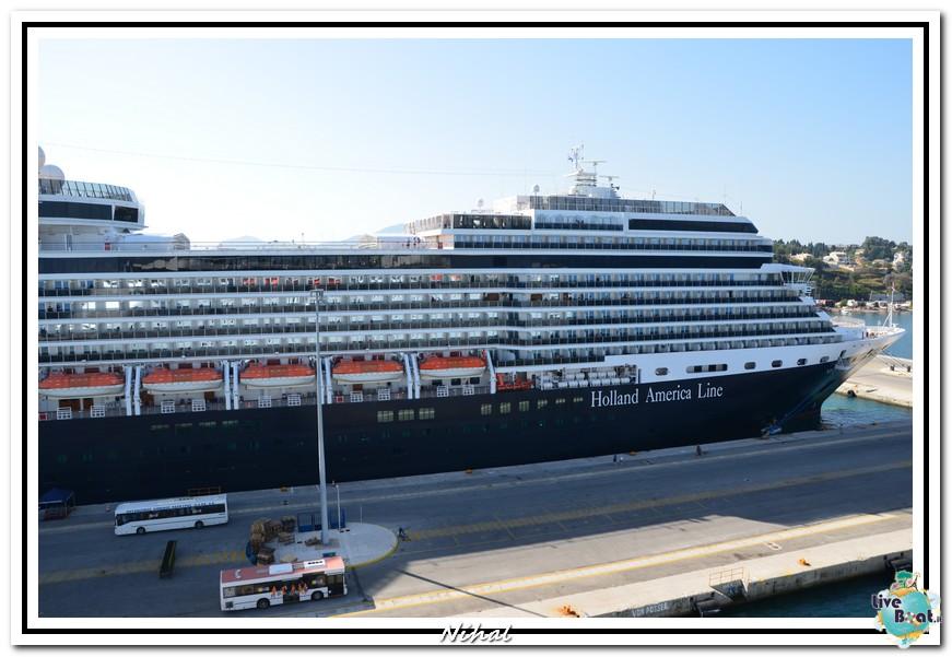 """Costa Classica """"Terre Sacre e Isole nel blu"""" 30/09-07/10/12-corf-_liveboat_10-jpg"""