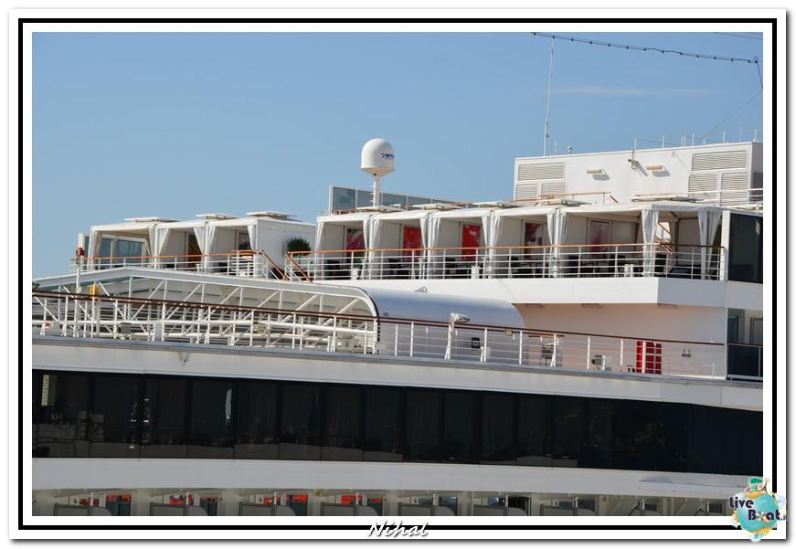 """Costa Classica """"Terre Sacre e Isole nel blu"""" 30/09-07/10/12-corf-_liveboat_11-jpg"""