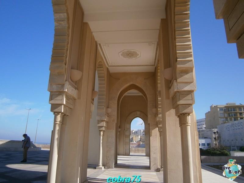 Casablanca-costa-magica-and-msc-splendida-liveboat-crocierep1100060-jpg