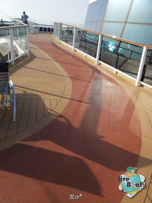 2014/07/10 Santorini Reflection-liveboat-017-celebrity-reflection-jpg