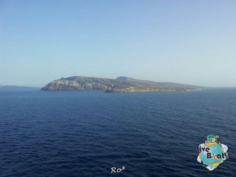 2014/07/10 Santorini Reflection-liveboat-012-celebrity-reflection-jpg