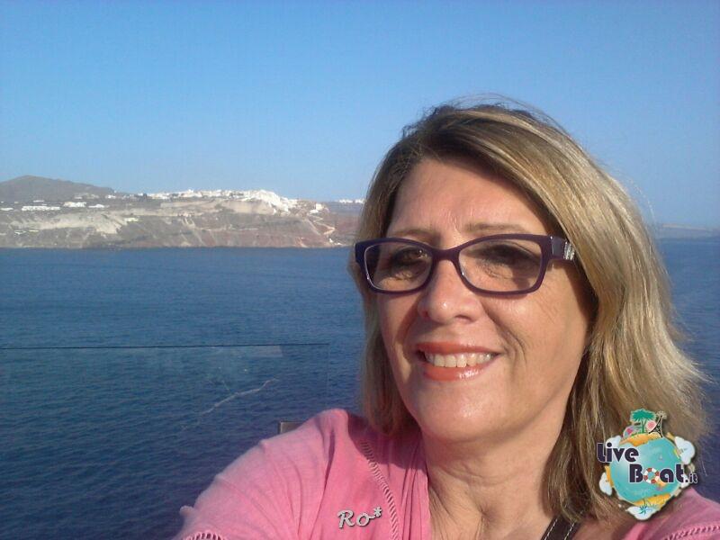 2014/07/10 Santorini Reflection-liveboat-010-celebrity-reflection-jpg