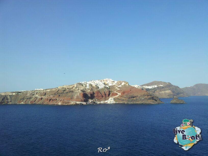 2014/07/10 Santorini Reflection-liveboat-006-celebrity-reflection-jpg