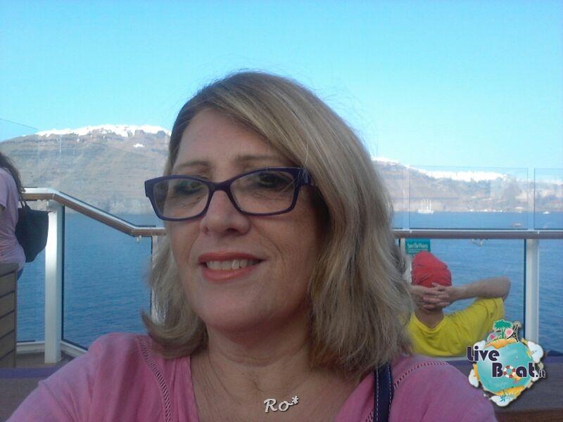 2014/07/10 Santorini Reflection-liveboat-003-celebrity-reflection-jpg
