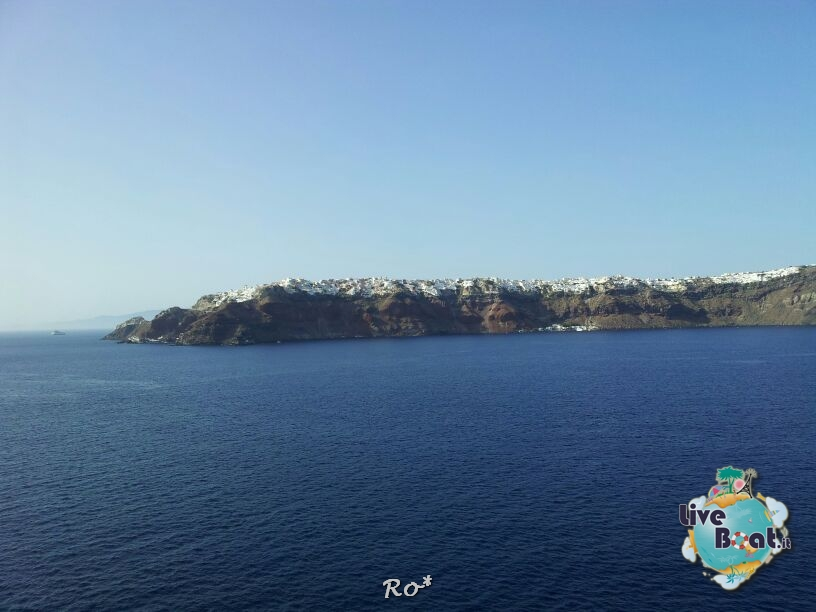 2014/07/10 Santorini Reflection-liveboat-002-celebrity-reflection-jpg