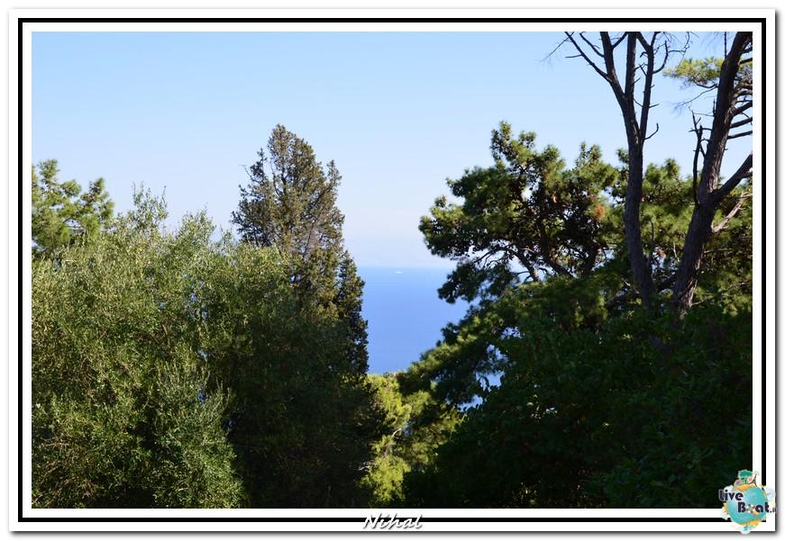 """Costa Classica """"Terre Sacre e Isole nel blu"""" 30/09-07/10/12-corf-_liveboat_35-jpg"""