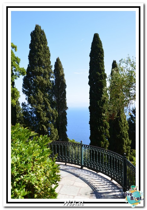 """Costa Classica """"Terre Sacre e Isole nel blu"""" 30/09-07/10/12-corf-_liveboat_43-jpg"""
