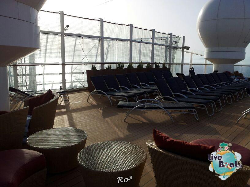 2014/07/10 Santorini Reflection-liveboat-001-celebrity-reflection-jpg