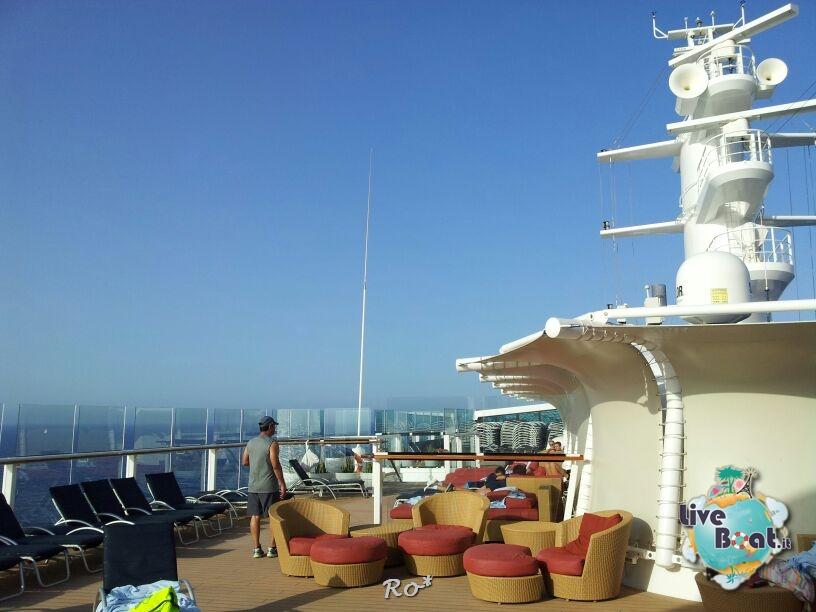 2014/07/10 Santorini Reflection-liveboat-008-celebrity-reflection-jpg