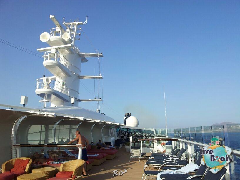 2014/07/10 Santorini Reflection-liveboat-007-celebrity-reflection-jpg