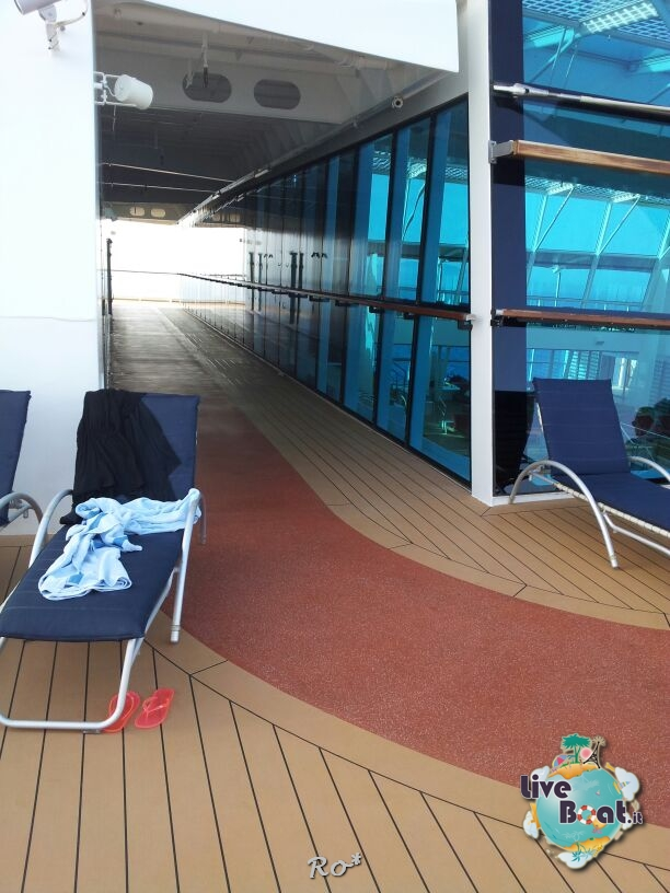 2014/07/10 Santorini Reflection-liveboat-005-celebrity-reflection-jpg