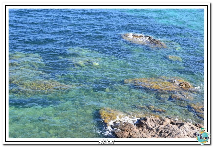 """Costa Classica """"Terre Sacre e Isole nel blu"""" 30/09-07/10/12-corf-_liveboat_56-jpg"""
