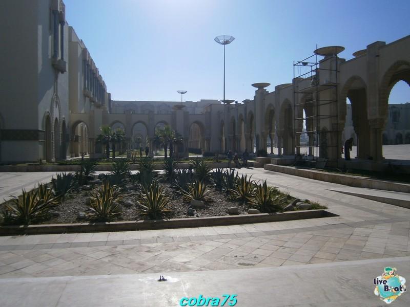 Casablanca-costa-magica-and-msc-splendida-liveboat-crocierep1100061-jpg