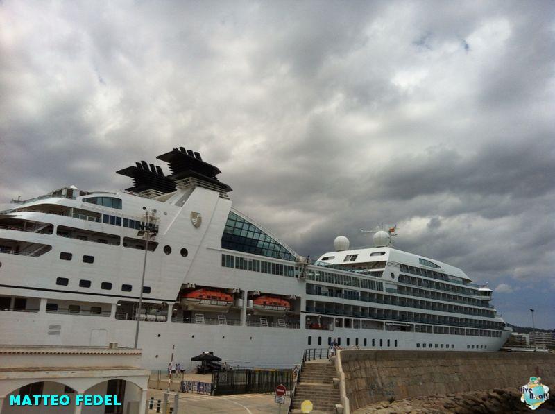 2014/07/10 Ibiza-3foto-mscsinfonia-ibiza-direttaliveboat-crociere-jpg