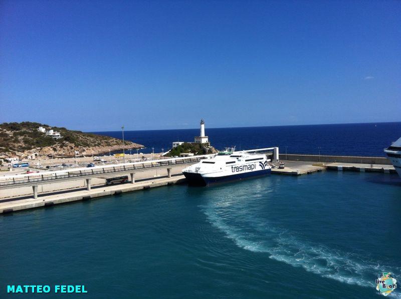 2014/07/10 Ibiza-7foto-mscsinfonia-ibiza-direttaliveboat-crociere-jpg