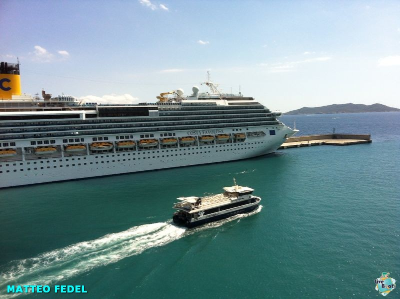 2014/07/10 Ibiza-8foto-mscsinfonia-ibiza-direttaliveboat-crociere-jpg
