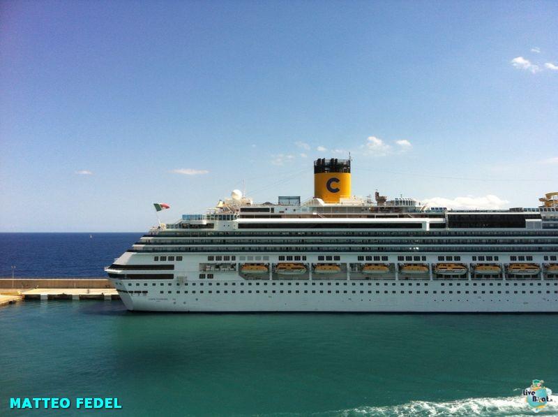 2014/07/10 Ibiza-10foto-mscsinfonia-ibiza-direttaliveboat-crociere-jpg