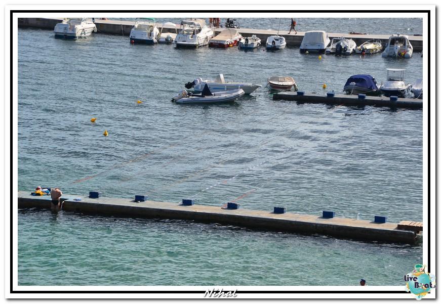 """Costa Classica """"Terre Sacre e Isole nel blu"""" 30/09-07/10/12-corf-_liveboat_58-jpg"""