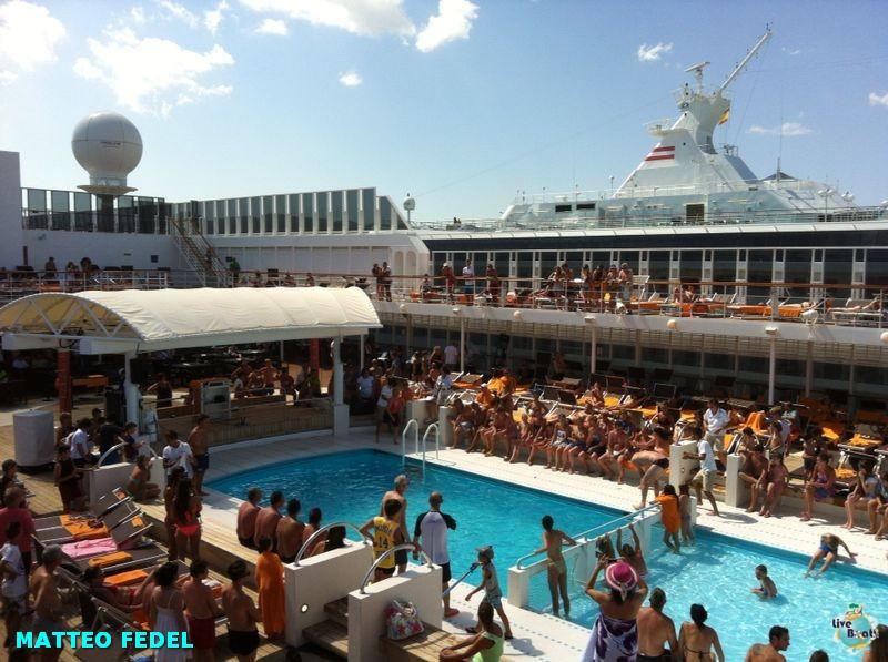 2014/07/10 Ibiza-11foto-mscsinfonia-ibiza-direttaliveboat-crociere-jpg