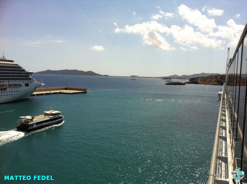 2014/07/10 Ibiza-12foto-mscsinfonia-ibiza-direttaliveboat-crociere-jpg