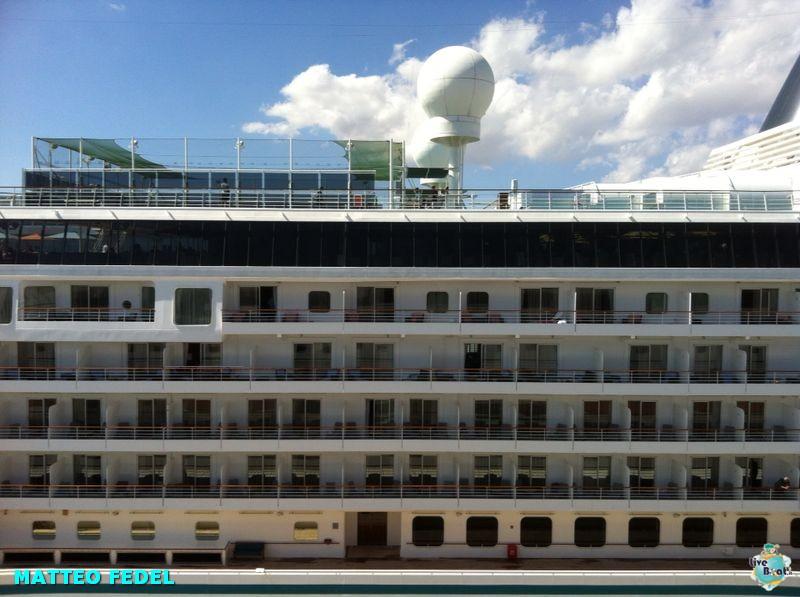 2014/07/10 Ibiza-14foto-mscsinfonia-ibiza-direttaliveboat-crociere-jpg