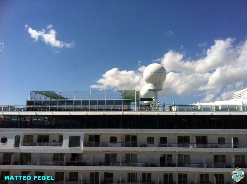 2014/07/10 Ibiza-18foto-mscsinfonia-ibiza-direttaliveboat-crociere-jpg