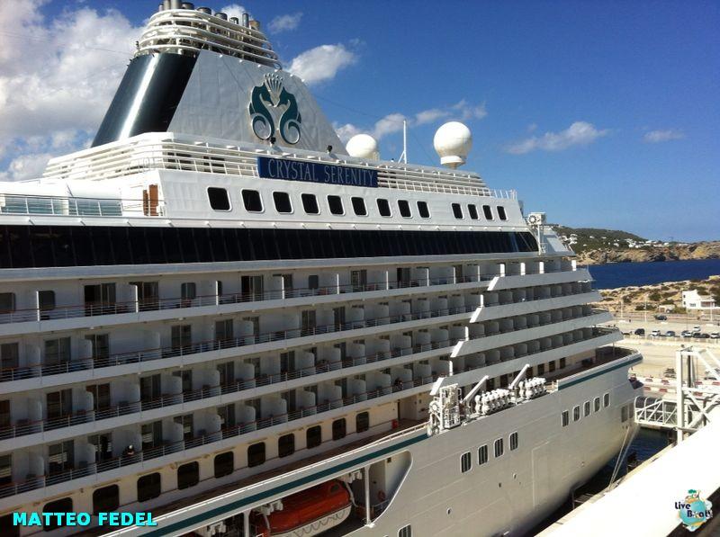 2014/07/10 Ibiza-20foto-mscsinfonia-ibiza-direttaliveboat-crociere-jpg