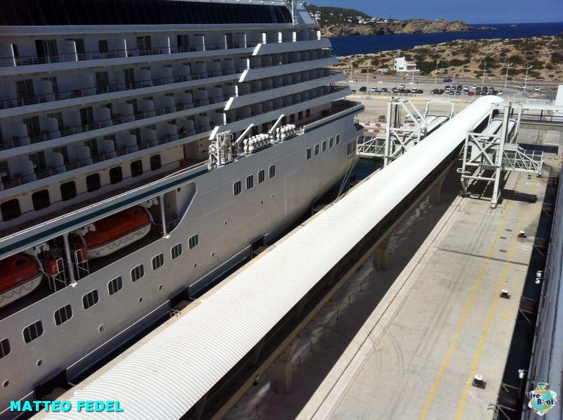 2014/07/10 Ibiza-21foto-mscsinfonia-ibiza-direttaliveboat-crociere-jpg