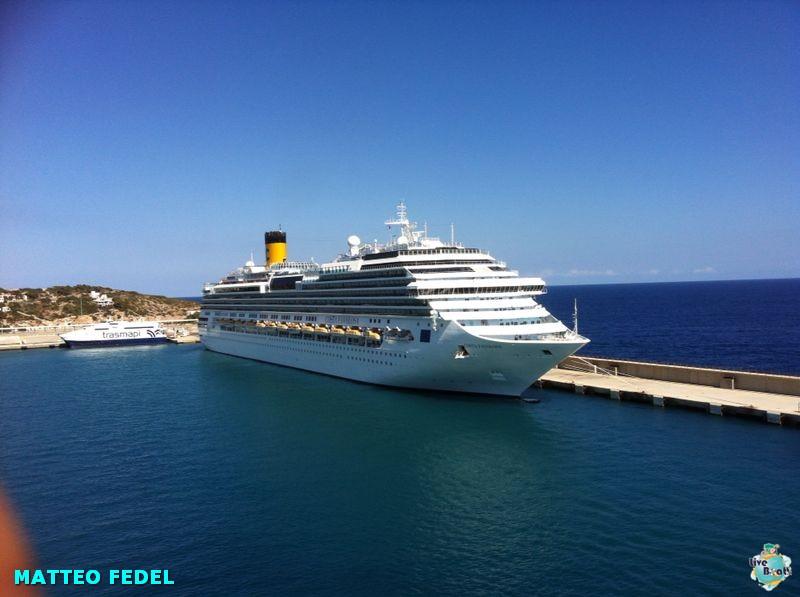 2014/07/10 Ibiza-32foto-mscsinfonia-ibiza-direttaliveboat-crociere-jpg