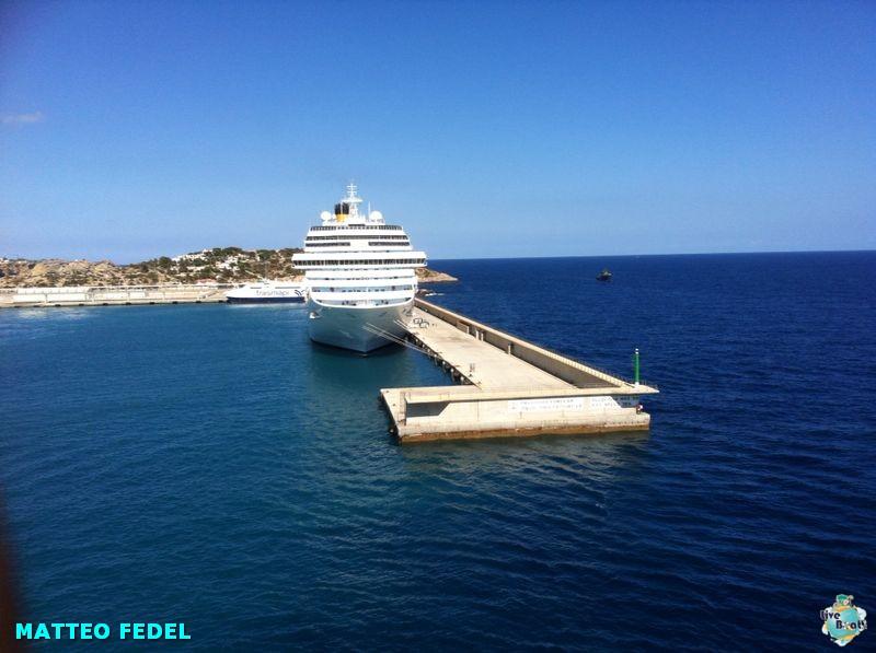 2014/07/10 Ibiza-33foto-mscsinfonia-ibiza-direttaliveboat-crociere-jpg