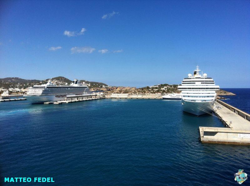 2014/07/10 Ibiza-34foto-mscsinfonia-ibiza-direttaliveboat-crociere-jpg