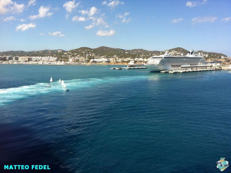 2014/07/10 Ibiza-35foto-mscsinfonia-ibiza-direttaliveboat-crociere-jpg