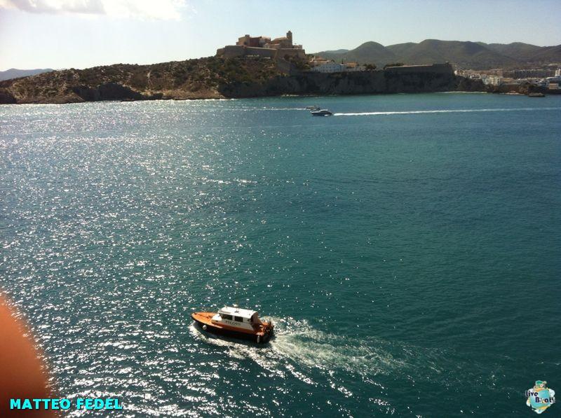 2014/07/10 Ibiza-38foto-mscsinfonia-ibiza-direttaliveboat-crociere-jpg