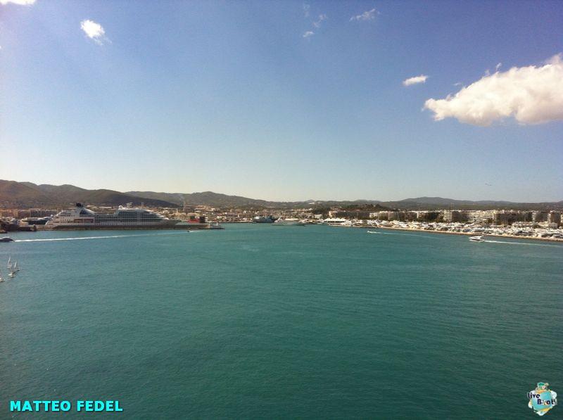 2014/07/10 Ibiza-39foto-mscsinfonia-ibiza-direttaliveboat-crociere-jpg