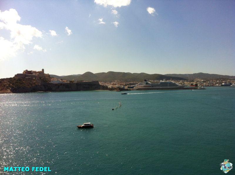 2014/07/10 Ibiza-40foto-mscsinfonia-ibiza-direttaliveboat-crociere-jpg