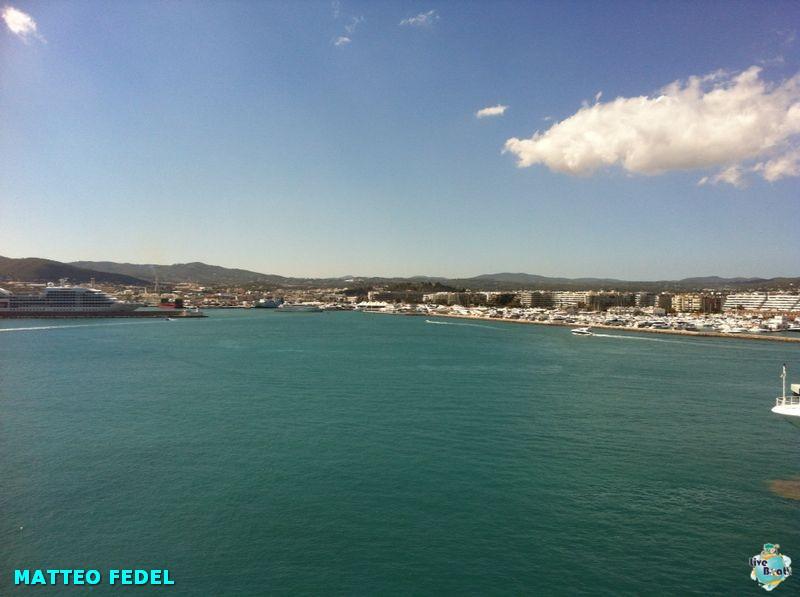 2014/07/10 Ibiza-41foto-mscsinfonia-ibiza-direttaliveboat-crociere-jpg