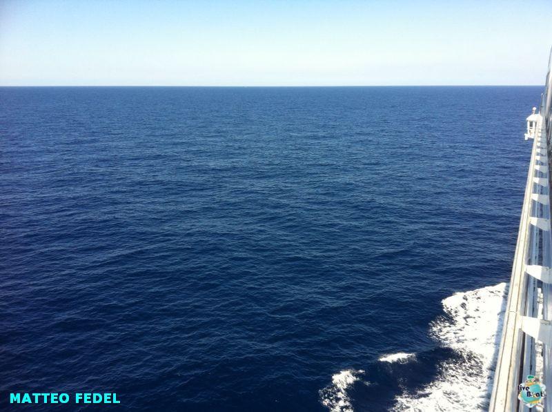 2014/07/10 Ibiza-42foto-mscsinfonia-ibiza-direttaliveboat-crociere-jpg