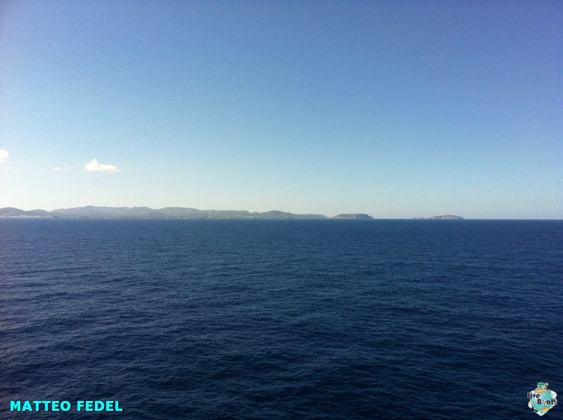 2014/07/10 Ibiza-43foto-mscsinfonia-ibiza-direttaliveboat-crociere-jpg