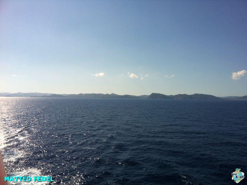 2014/07/10 Ibiza-44foto-mscsinfonia-ibiza-direttaliveboat-crociere-jpg