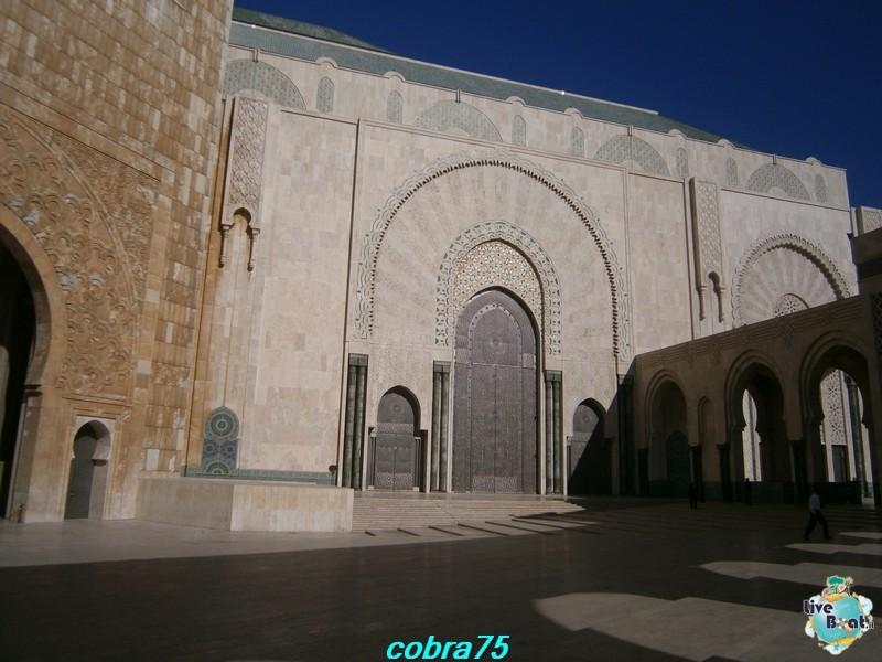 Casablanca-costa-magica-and-msc-splendida-liveboat-crocierep1100063-jpg
