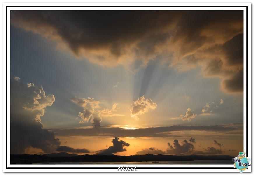 """Costa Classica """"Terre Sacre e Isole nel blu"""" 30/09-07/10/12-corf-_liveboat_68-jpg"""
