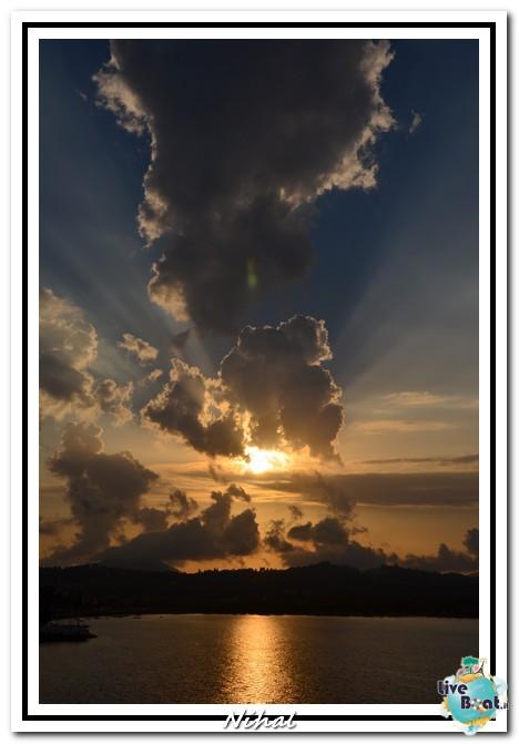 """Costa Classica """"Terre Sacre e Isole nel blu"""" 30/09-07/10/12-corf-_liveboat_69-jpg"""