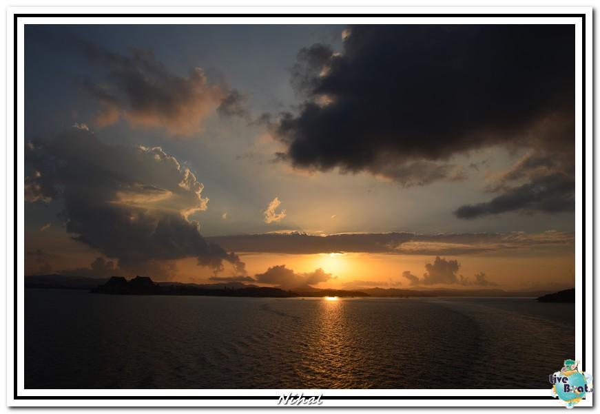 """Costa Classica """"Terre Sacre e Isole nel blu"""" 30/09-07/10/12-corf-_liveboat_70-jpg"""
