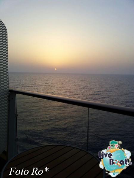 2014/07/10 Santorini Reflection-26foto-celebrity-reflection-liveboat-jpg