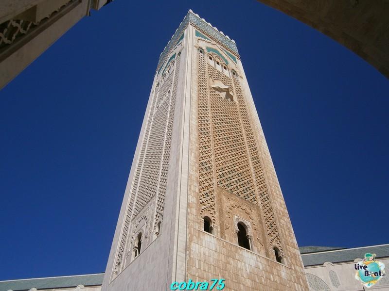 Casablanca-costa-magica-and-msc-splendida-liveboat-crocierep1100067-jpg