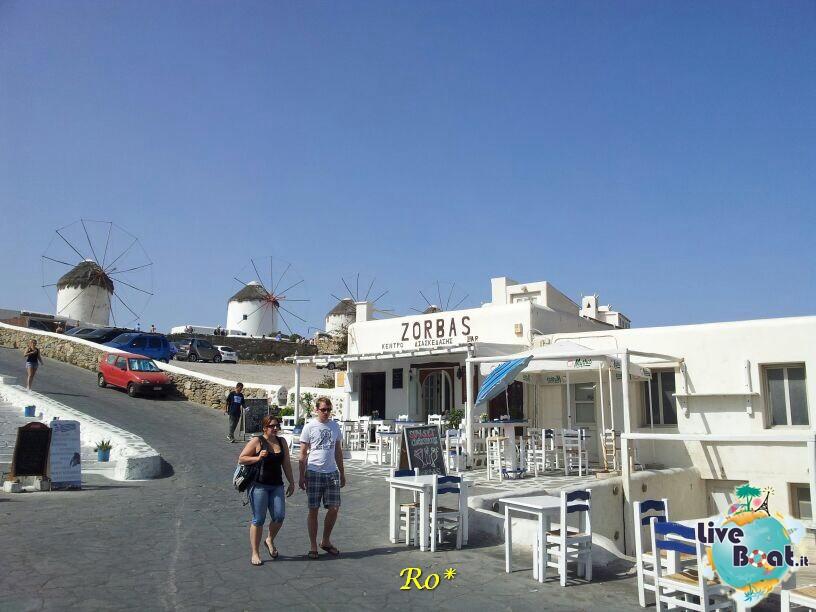 2014/07/11 Mikonos Reflection-1celebrity-reflection-mykonos-liveboat-crociere-jpg
