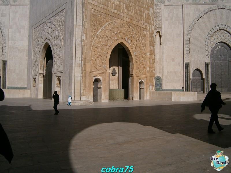 Casablanca-costa-magica-and-msc-splendida-liveboat-crocierep1100068-jpg